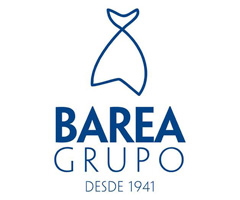 Barea Grupo
