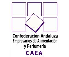 Confederación Andaluza Empresarios de Alimentación y Perfumería