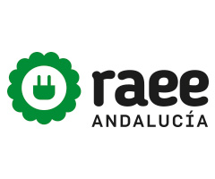 Raee Andalucía