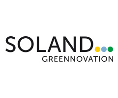 Soland Greennovation