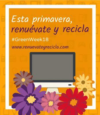 greenweek18