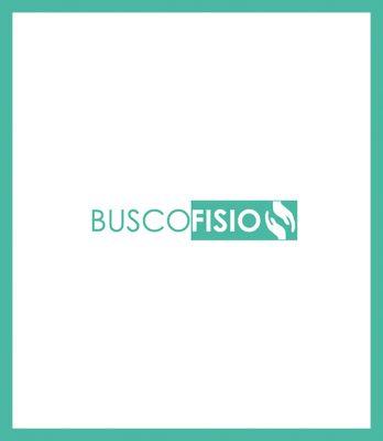 buscofisio blog