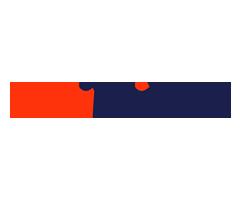 Logo de Ofipilas