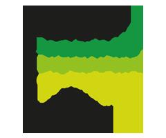 Logotipo de Unia