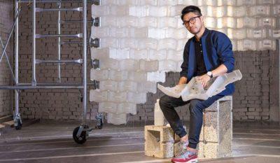 packaging-arthur-huang-Nike-Miniwiz