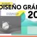 Lo que 2021 nos traerá… Tendencias en diseño gráfico